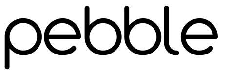 Pebble   ConnectedArena
