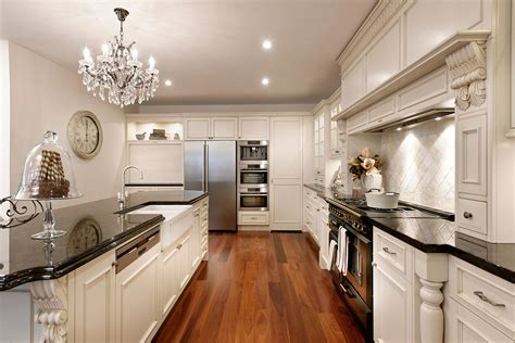 Designer Kitchens Perth with Kitchen Renovations Bassendean Designer Kitchens Perth Wa The Maker