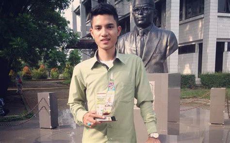 kisah inspiratif pengusaha sukses indonesia cermati