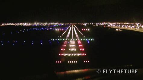 runway lights at night why are taxi ways parallel to runways straight dope