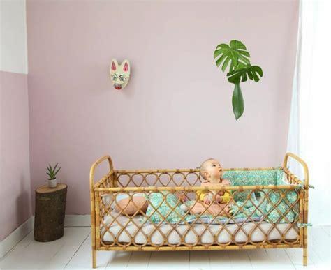 idee deco chambre bebe mixte la chambre b 233 b 233 mixte en 43 photos d int 233 rieur