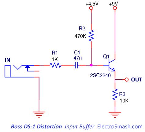 ec6404 linear integrated circuits question bank polarity of capacitor in proteus 28 images merakit rangkaian elektronika januari 2016