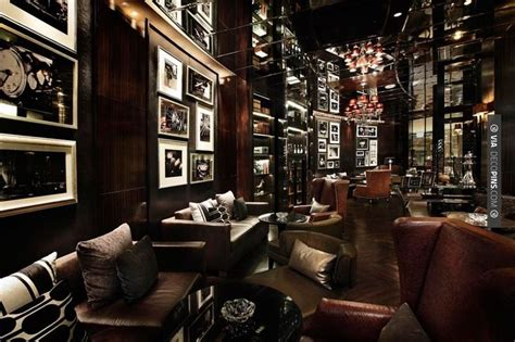 home cigar room a cigar room for the mancave womancave home decor mancave womancave cigar