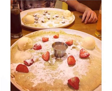 nearest pancake house dudley s pancake house barnet restaurant reviews phone number photos tripadvisor