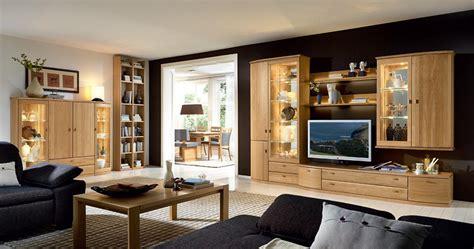 sofa richtig stellen wohnzimmer sofa stellen