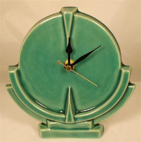 clocks decor deco clocks image search results