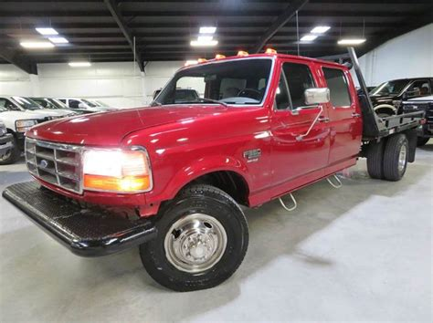 old car owners manuals 1996 ford f350 free book repair manuals 1996 ford f 350 super duty in houston tx diesel of houston