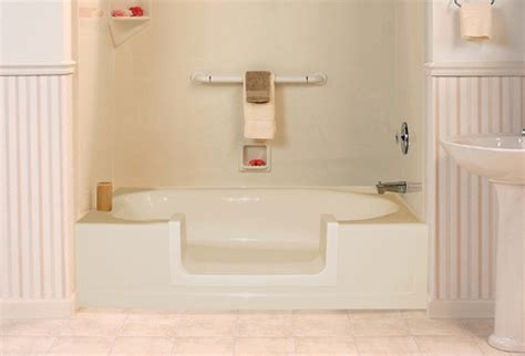 comfortable and relaxed with compact walk in bathtub ask