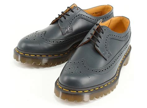 Docmart White Shoes dr martens x beams wingtip shoes highsnobiety
