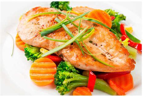 dieta alimentare per donne in menopausa paleodieta dal passato i cibi giusti per le donne in
