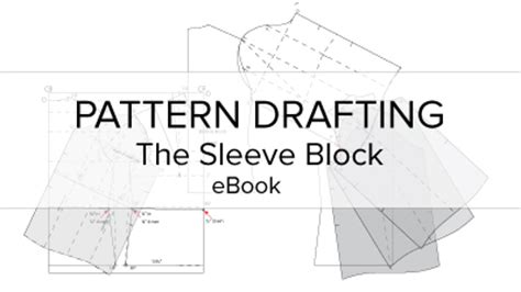 Pattern Making Ebooks | sewing ebooks the how to make jeans pdf ebook from