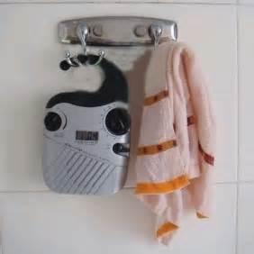 spycam bathroom bathroom spy cameras shower spy cam bathroom hidden camera