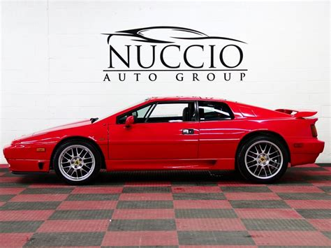 how to sell used cars 1989 lotus esprit windshield wipe control 1989 lotus esprit se