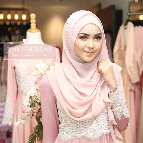 desain wedding dress muslimah 93 best desain abaya gamis batik gaun pengantin images on