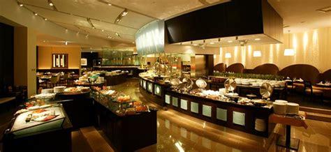 hotel buffet keio plaza hotel tokyo tokyo book cheap discount