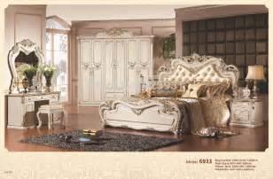 Luxury King Bedroom Sets Buy No 8198 Luxury Bedrom Desgine Bedroom Furniture Per Set King Size Power