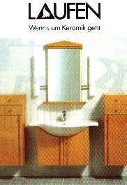 Badezimmer Neu Einrichten by Komplettbadeinrichtungen