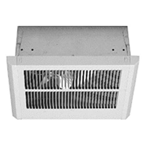 marley qch1151 qmark electric ceiling mounted heater