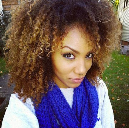 3c hair styles 3c hair style and curly hair on pinterest