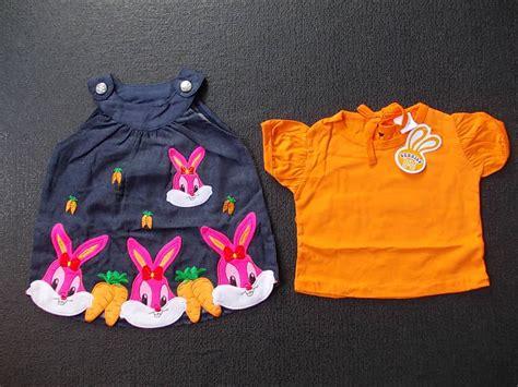 Bantal Menyusui Murah Bandung toko perlengkapan bayi baru lahir murah