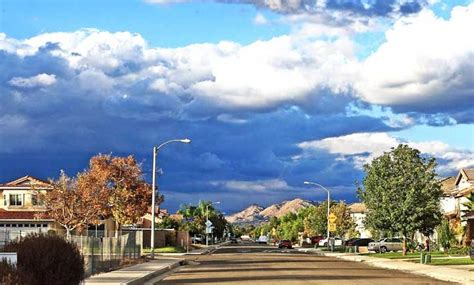 houses for rent moreno valley canyon lake real estate for sale and rent luke lu supcom properties