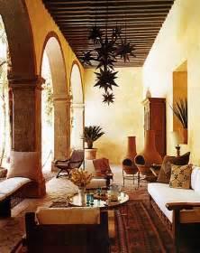 Mexican Interior Design 1209 Best Mexican Interior Design Ideas Images On Haciendas Hacienda Style And Home
