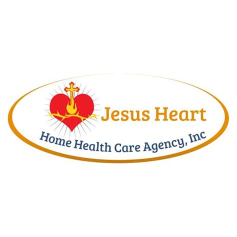 jesus home health care agency inc coupons near me