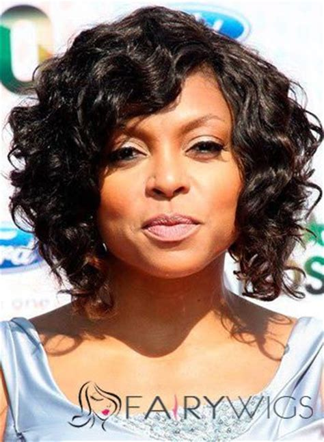 remy wigs for black women with round faces 342 best cheap black wigs for black women images on