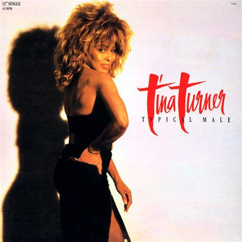 burning the ground djpault s 80 s and 90 s remixes 187 - Tina Turner Albums
