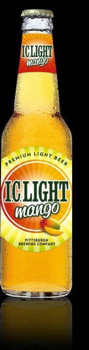 carbs in light beer 1000 images about carb friendly beers under 3 carbs on