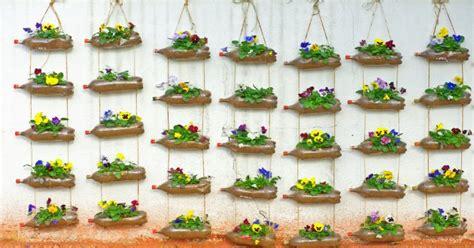 imagenes de jardines verticales caseros tipos de jardines verticales revista lamudi