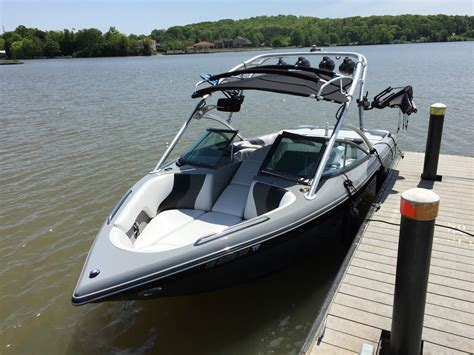 moomba boat location moomba xlv boat for sale from usa