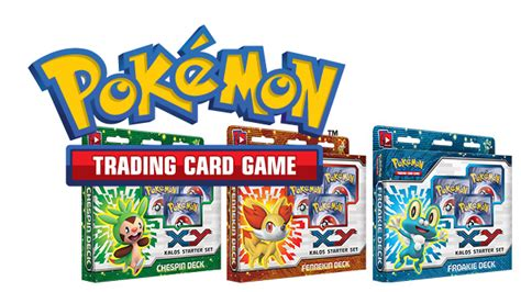 Play Card Store Near Me Trading Card Store Near Me Version Free
