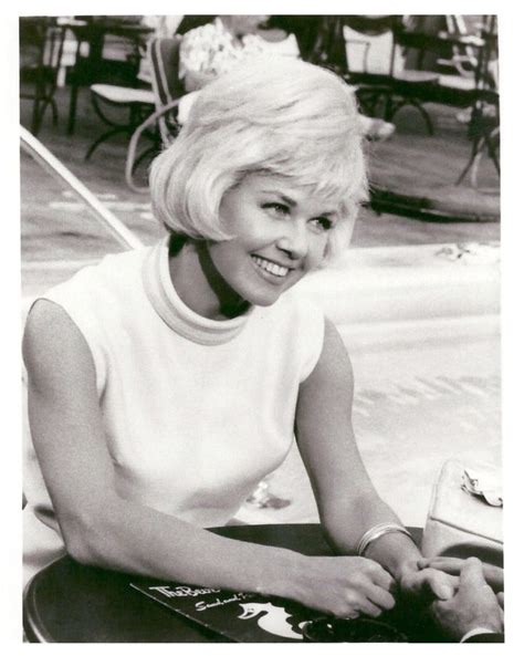 best doris day haircut 614 best doris day images on pinterest movie stars rock