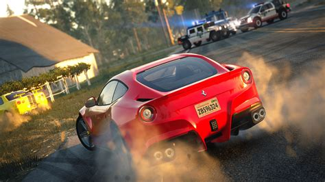 The Crew Calling All Units Dlc Original Uplay Cd Code Only buy the crew calling all units uplay
