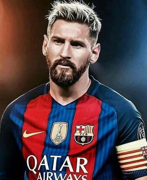 best of messi 25 best ideas about lionel messi on messi