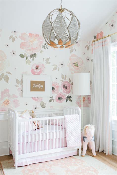 vintage babyzimmer lillya s nursery giveaway monika hibbs