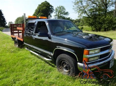 on board diagnostic system 1999 chevrolet 3500 auto manual service manual how petrol cars work 1995 chevrolet 3500 on board diagnostic system buy used