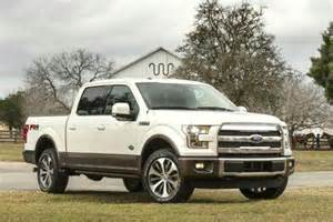 Ford F150 King Ranch 2015 2015 Ford F 150 King Ranch Price 2016 2017 Ford Car
