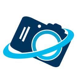 photography logo design templates photography logos design templates free logo maker