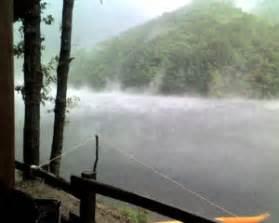 permesso di pesca acque interne itinerario diga dell antenna urbe savona pescaok it