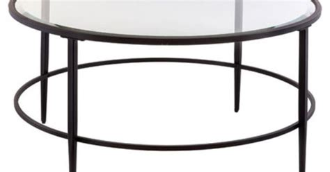 Coffee Table Rounded Corners I Always Like Coffee Tables W Storage Shelves And Rounded Corners So You Don T Nick Your Shins