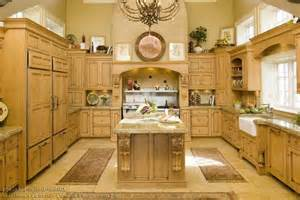 luxury kitchen designs photo gallery luxury kitchen designs photo gallery