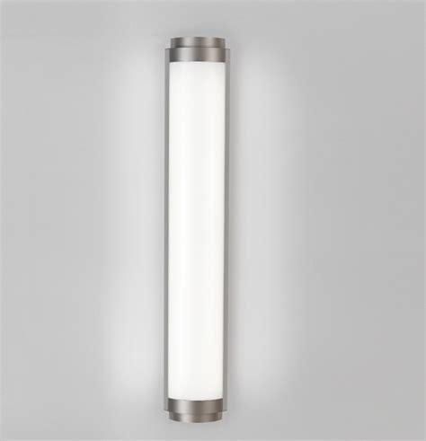 artemide bathroom lighting artemide sesile 25 27 wall surrounding