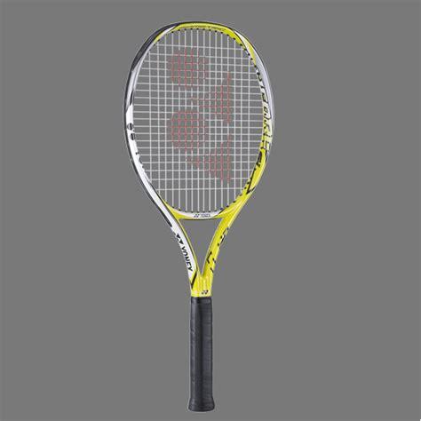 Yonex Tenis Original 1 vcore si lite