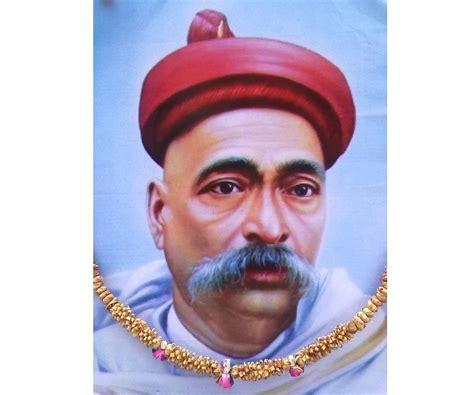 biography of lokmanya tilak bal gangadhar tilak biography childhood life