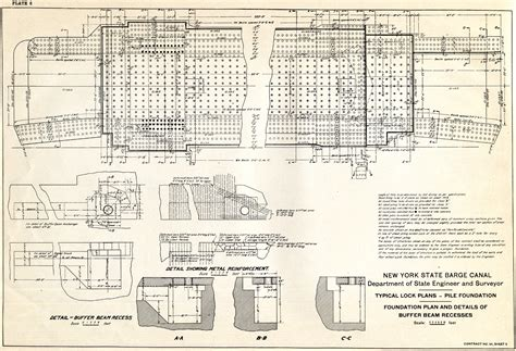 house barge plans canal barge plans pictures to pin on pinterest pinsdaddy