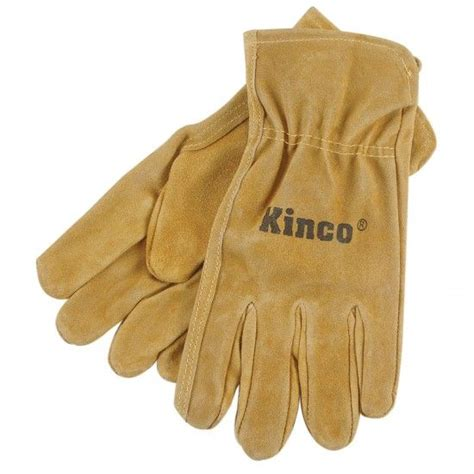 woodworking gloves 11 best images about woodworking with montessori on
