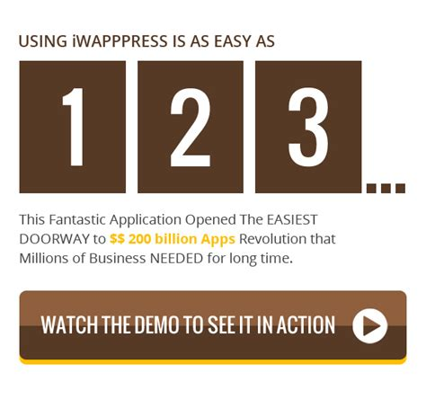 iwapppress builds ios app for any website by wapppress codecanyon