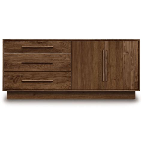 3 Door Dresser by 3 Door Dresser Bestdressers 2017